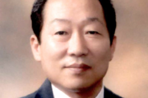 [Who Is ?] 이배수 한국전력기술 대표이사 사장
