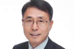 """""""포스코, 베트남에 강건재 솔루션마케팅센터 세워"""