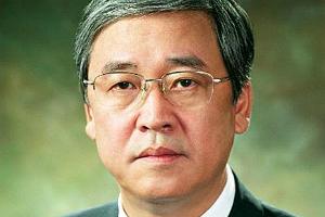 """""""두산중공업 지난해 계열사 호조로 실적 늘어, 자체 중공업은 부진"""