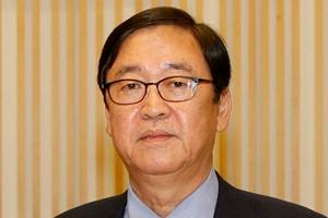 """""""정지택, 두산중공업의 중공업부문 활로 찾기 올해도 고전 불가피"""