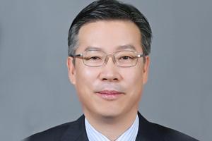"""""""포스코 새 사내이사 후보에 전중선, 사외이사에 김성진 박경서"""