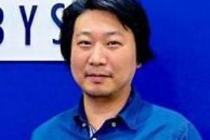 김대일은 펄어비스 '현역 게임개발자'로 여전히 배고프다