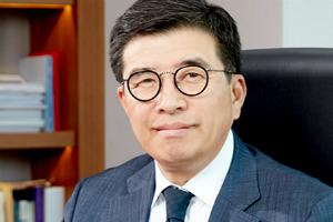 """""""강석희, CJ헬스케어 매각 뒤 'CJ맨'으로 남을까"""