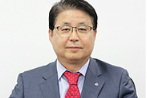 """CJ프레시웨이, 식자재 유통사업 호조로 올해 실적 늘 듯"