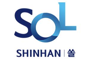 """""""신한은행, 통합앱 '신한SOL'에 맞춰 생활밀착형 금융상품 선보여"""
