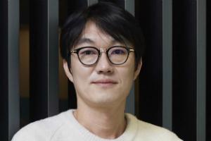 """""""넥슨, '던전앤파이터' 인기와 새 모바일게임 출시로 올해도 성장"""