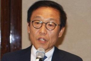 """""""애플이 중국에서 반도체 받을 가능성 낮아 삼성전자에 영향 미미"""