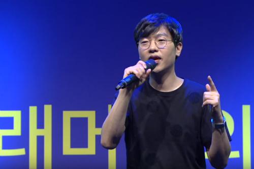 """""""'마비노기' 주역 이은석, '듀랑고'로 세 번째 '인생게임' 만들다"""