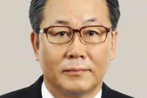 """""""두산엔진 매각 본입찰에 사모펀드 2~3곳 참여"""