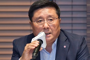 """LG디스플레이, 올레드TV패널 몸집 키우기 위해 추가 투자할 수도"