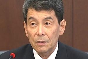 """""""산업은행, 금호타이어 지원 부담 덜기 위해 새 주인 찾기 서두르나"""