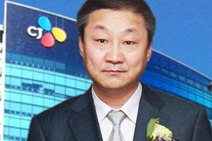 """""""CJ제일제당, CJ헬스케어 팔아 쥔 1조3천억으로 어떤 매물 노릴까"""