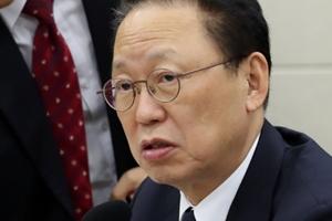 """""""금감원, 금융사 지배구조 점검해 부실하면 경영진에 책임 묻는다"""