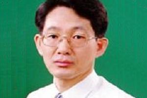 """""""테라세미콘 AP시스템, 삼성디스플레이 투자 지연 탓에 실적 먹구름"""