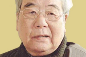 """""""'민법학계 거목'  곽윤직 서울대 명예교수 별세, 향년 93세"""