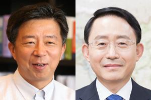 """GS건설 갈현1구역 재등장, 롯데건설과 컨소시엄으로 수주 노리나"