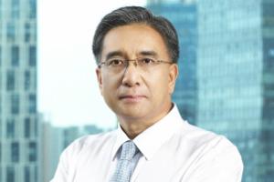[Who Is ?] 김영상 전 포스코인터내셔널 대표이사 사장