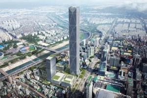 현대건설, 현대차 글로벌비즈니스센터 변경 위해 강남구 설득 태세