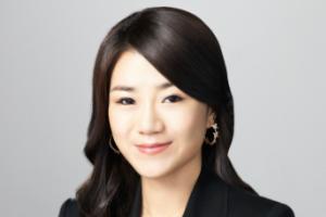 [Who Is ?] 조현민 한진칼 전무
