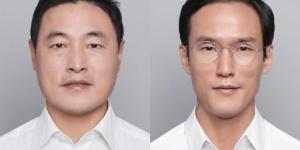 """""""한국테크놀로지그룹 주가 장중 급등, 경영권 승계 놓고 형제 다툼 예상"""