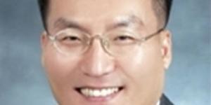 """""""KB자산운용 작년 실적 아쉬웠다, 이현승 올해는 상장지수펀드 공격적"""
