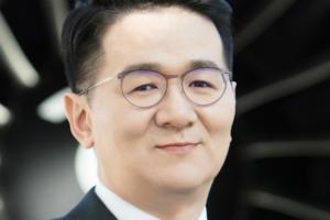 [Who Is ?] 조원태 대한항공 대표이사 겸 한진그룹 회장