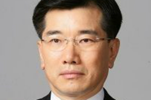 [Who Is ?] 김종현 LG화학 전지사업본부장 사장