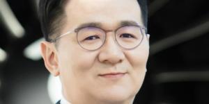 """[Who Is ?] 조원태 대한항공 대표이사 겸 한진그룹 회장"