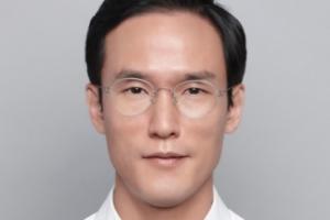 [Who Is ?] 조현범 한국타이어앤테크놀로지 사장