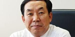 """""""코오롱인더스트리, '효자' 아라미드 수요 증가 대응해 추가 증설 만지작"""