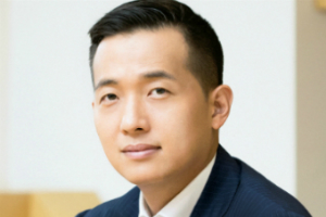 [Who Is ?] 김동관 한화큐셀앤드첨단소재 큐셀부문 전무