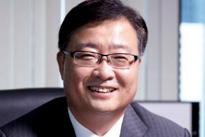 [Who Is ?] 김창범 한화케미칼 이사회 의장