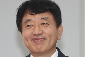 [Who Is ?] 안영배 한국관광공사 사장