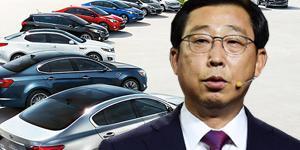"""""""기아차 미국에 레저용 차량 줄줄이 투입, 박한우 수익성 확대 기대 크다"""