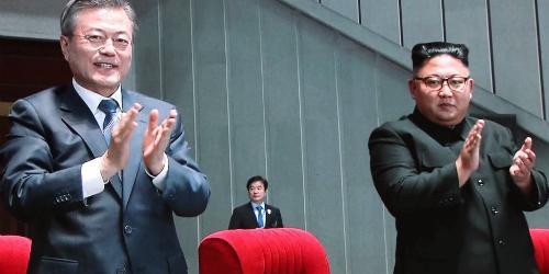 문재인 북한주민 연설에 대한 이미지 검색결과