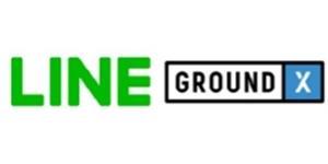네이버 라인과 카카오 그라운드X의 블록체인 플랫폼 경쟁 치열