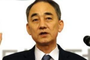 [Who Is ?] 왕정홍 방위사업청 청장