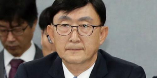 """""""셀트리온 대림산업 네이버 효성, 국민연금의 배당확대 압박받나"""