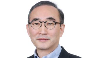 [Who Is?] 김영섭 LGCNS 대표이사 사장
