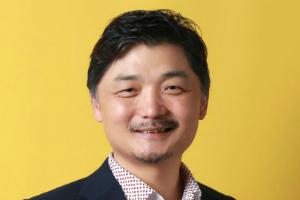 [Who Is ?] 김범수 카카오 이사회 의장