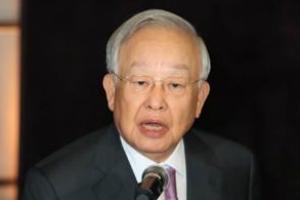 [Who Is ?] 손경식 한국경영자총협회 회장 겸 CJ 회장