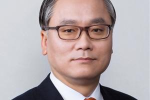 [Who Is ?] 신현우 한화에어로스페이스 대표이사