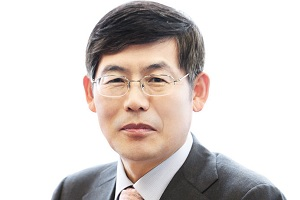 [Who Is ?] 이상훈 삼성전자 이사회 의장