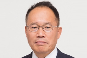 [Who Is ?] 옥경석 한화 화약방산부문 겸 기계부문 대표이사 사장