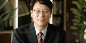 """""""세진중공업, 조선3사 LNG추진선 대거 수주의 최대 수혜기업으로 꼽혀"""