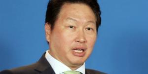 SK그룹 사장단 인사는 '무풍지대', 임원 승진잔치 회사에 관심집중