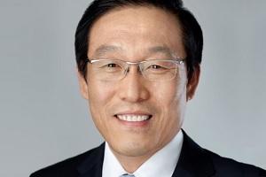 [Who Is ?] 김기남 삼성전자 대표이사 부회장