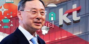 """""""유료방송 인수합병 못하는 KT, 시장 1위 사수 위해 아이디어 짜내"""