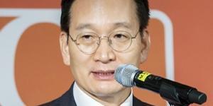 """""""[오늘Who] 김상열의 호반건설, 공정위 중견기업 감시의 본보기되나"""