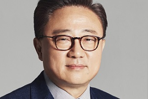 [Who Is ?] 고동진 삼성전자 대표이사 사장